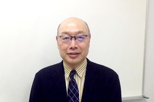 講師:藤澤 將雄