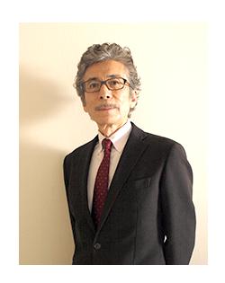 LINGO L.L.C. 代表取締役 林 功